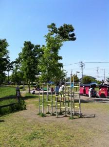田公園の画像02