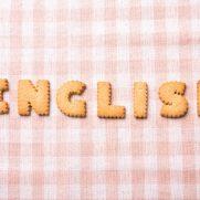 無料で英語を楽しく学ぶイメージ画像キャプチャ