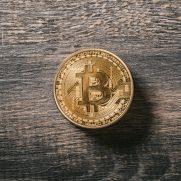 お金を上手に管理するイメージ画像
