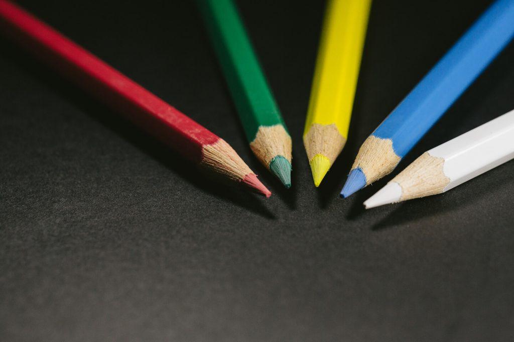 模擬テスト(小学校受験)のイメージ画像