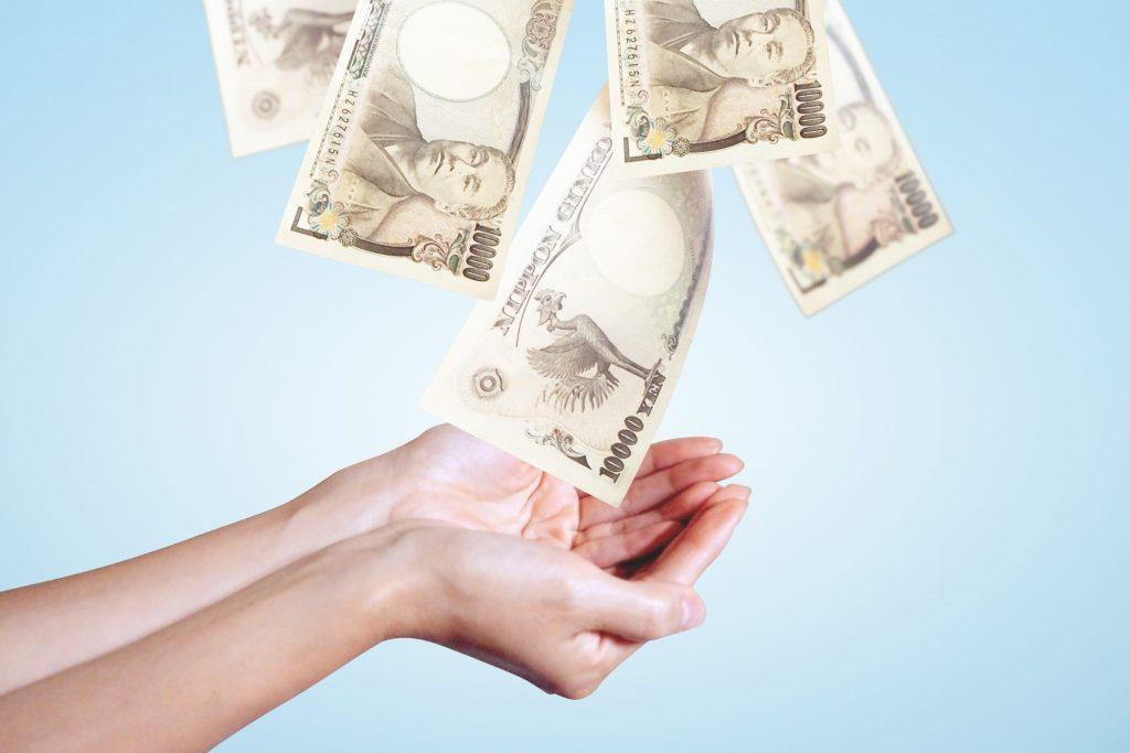 家庭教師トライとあわせておさえておきたい簡単に稼げるバイトで収入を得た人