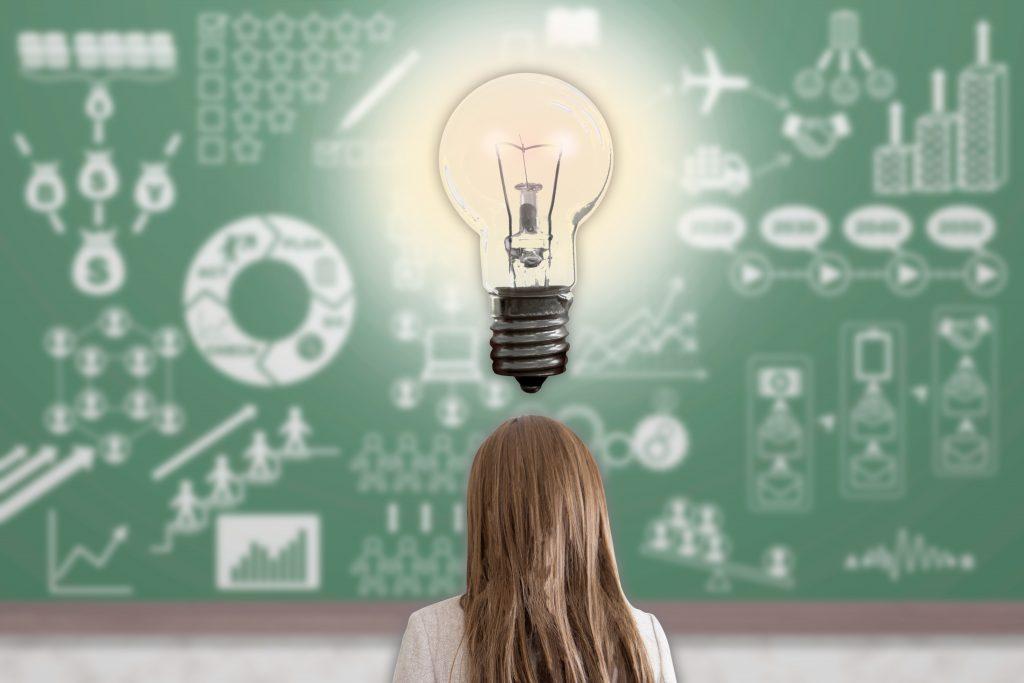 サピックス対応のオンライン家庭教師を選ぶコツがわかった人
