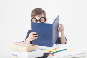 サピックスαアルファクラスの偏差値・中学受験事情が身にしみてわかる小学生