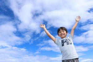 代々木進学会の指導で筑駒・開成・渋谷幕張に全勝した中学受験生
