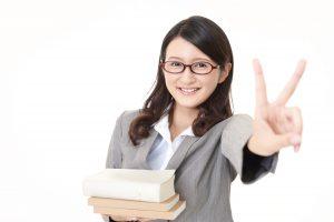 サピックス偏差値50の志望校選びが気になる中学受験生におすすめの個別指導塾の講師