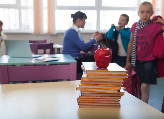サピックスの国語に特化した家庭教師を探している中学受験生