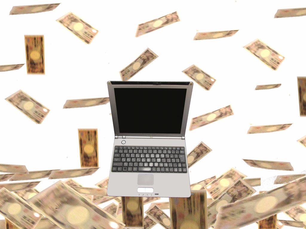 サピックスの年間広告費は約3億4,000万円