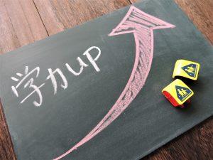 サピックス・日能研の月謝より安い費用で中学受験を突破できる個別指導塾スタンダードの意欲アップ指導で学力アップした小学生