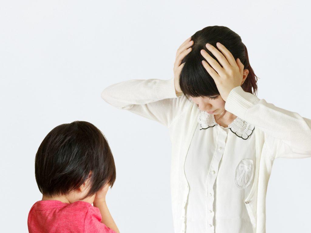親がサポートできず、Z会の公立中高一貫校対策で失敗した中学受験親子