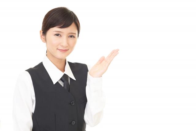 小4からサピックスに入って月謝を払った方が良い中学受験生の特徴を解説する塾講師