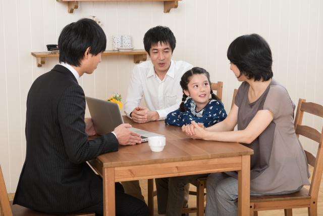 家庭教師ノーバスのLD(学習障害)のお子さんへの対応方法