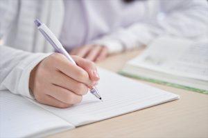 サピックスαアルファクラスの小規模校舎で偏差値を伸ばす中学受験生