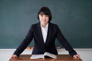 家庭教師トライの指導力が高い講師