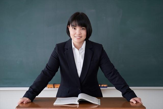 家庭教室のノーバスのオンライン家庭教師Nettyは継続して同じ講師が指導してくれる