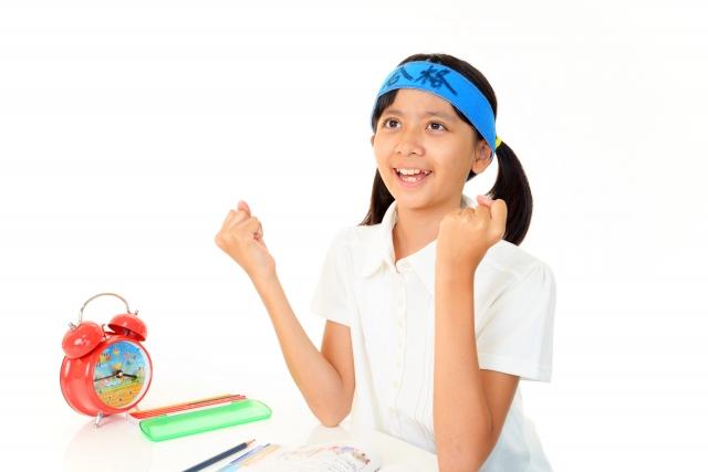 学研の家庭教師の合格実績