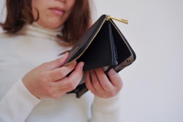 サピックス小4の月謝の高さを知って今後の教育費や家計が心配になった中学受験ママ