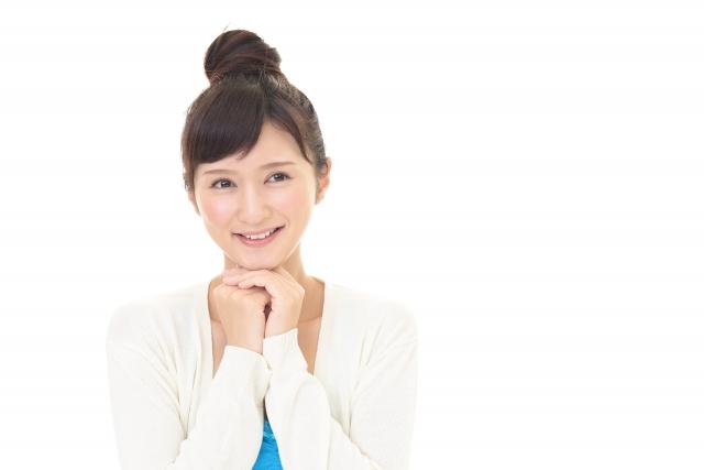 Z会中学受験コース以外の中学受験対策も気になっている中学受験ママ