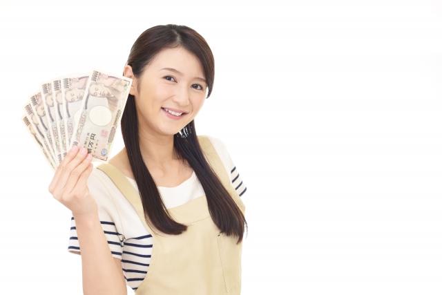 横浜で中学受験におすすめのプロ家庭教師を使う費用を工面したママ