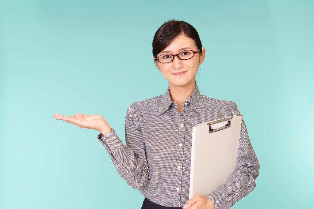 あすなろのオンライン家庭教師の特徴一覧表を紹介するプロ講師