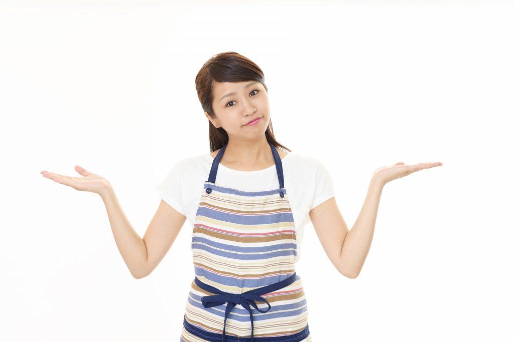 オンライン家庭教師Wamの授業時間について悪い口コミ評判を寄せるママ