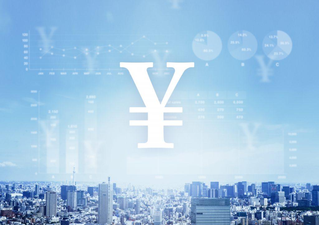横浜市における家庭教師の料金相場