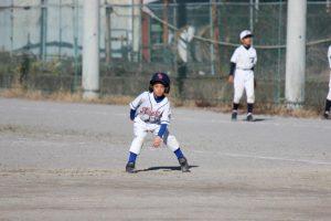 最高の家庭教師を探している野球好きの小学6年生