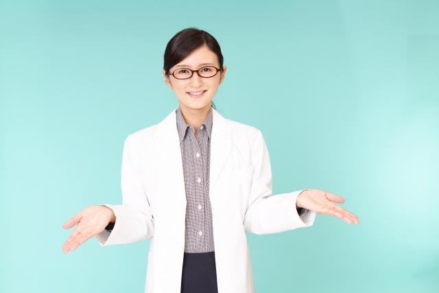 サピックスの月謝を日能研・四谷大塚などと比較してくれる講師