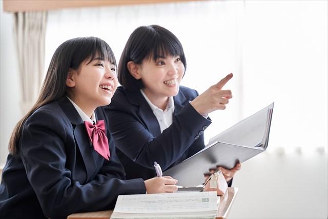 家庭教師のあすなろ発達障害コースの良い口コミ評判 1,293人が学力を上げた