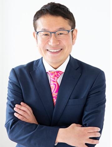 名門指導会の小川先生