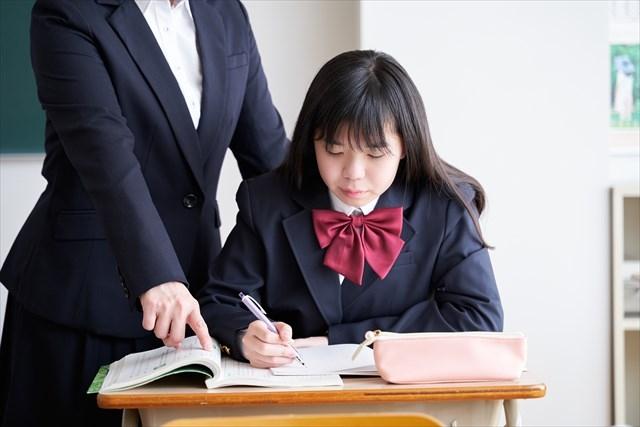 家庭教師のあすなろ「発達障害コース」集中できる環境づくり