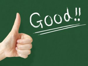サピックス・日能研の月謝より安い費用で中学受験を突破できる創研学院に良い口コミ評判を寄せる小学生