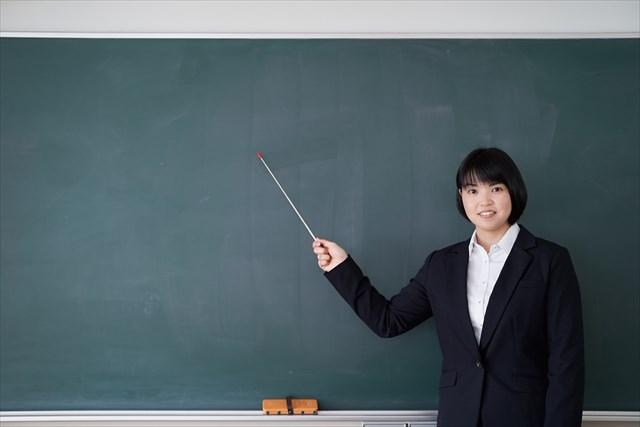 横須賀市から通える中学受験対応 集団指導塾のプロ講師