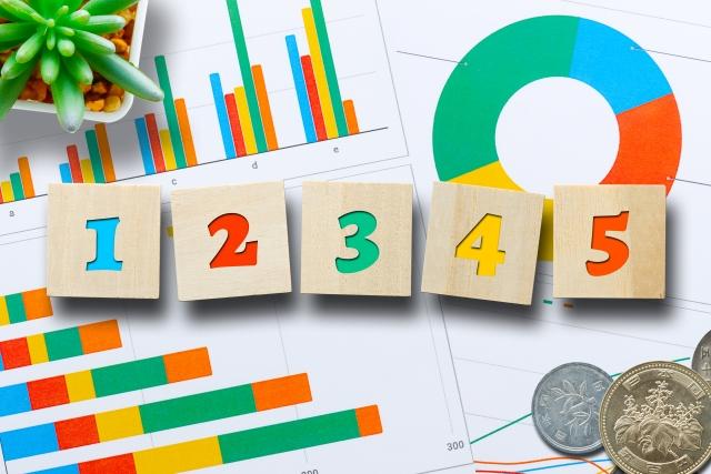 料金が安いおすすめのオンライン家庭教師比較ランキングTOP5