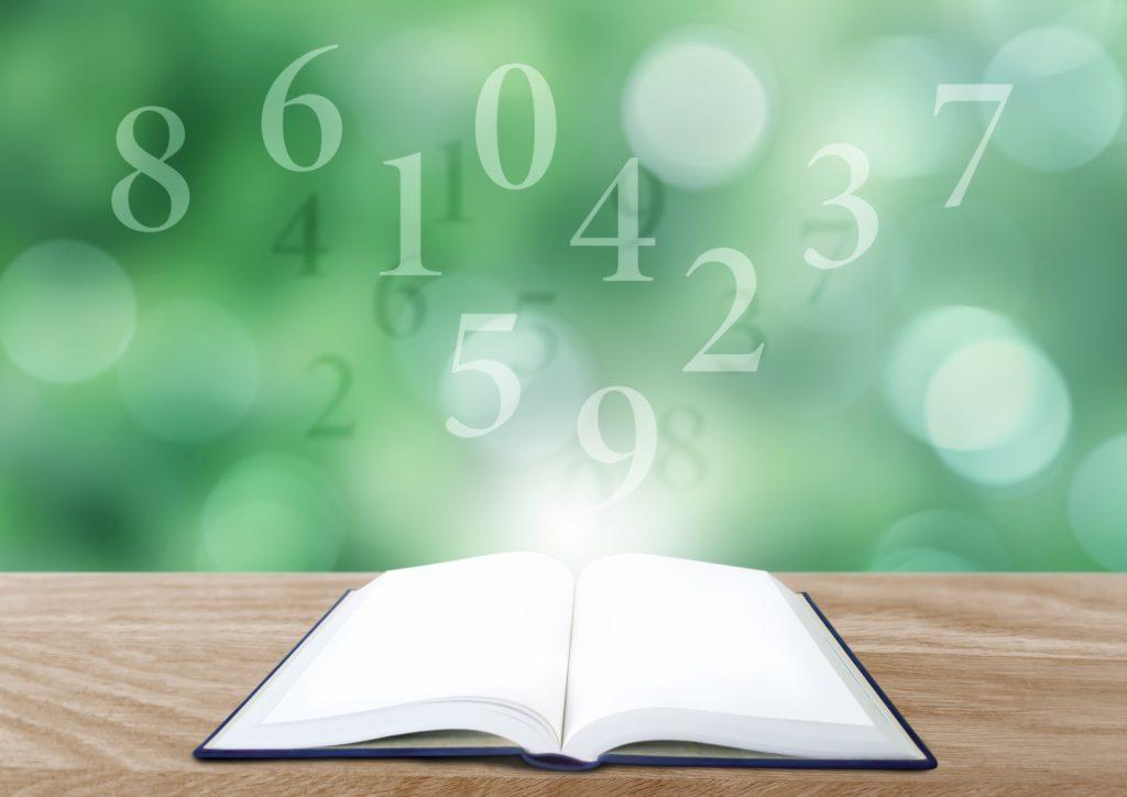 サピックス入室テストで出題される算数の問題イメージ