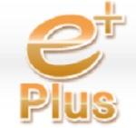e点ネット Plus+