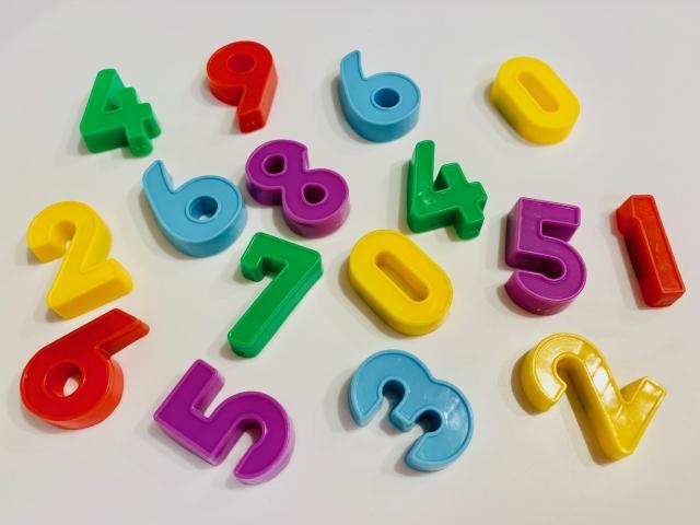 サピックス入室テストで出題される算数の文章問題のイメージ