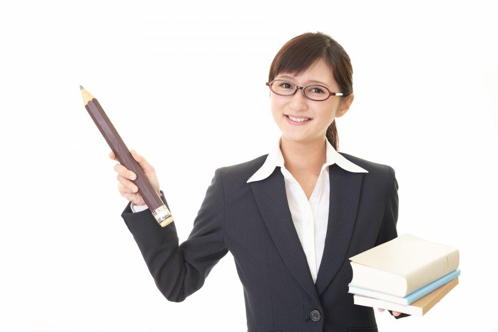 家庭教師のノーバスの基本情報を解説する家庭教師