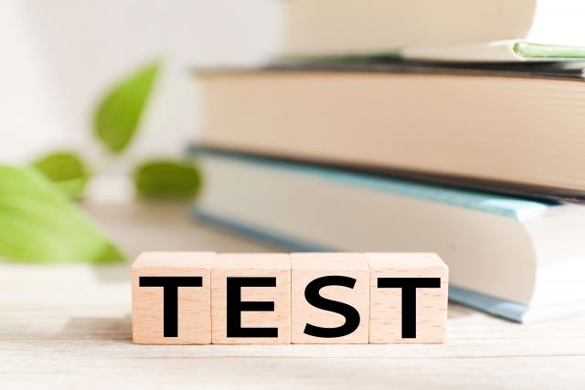 オンライン家庭教師を使う前にチェックしておきたいサピックステスト対策