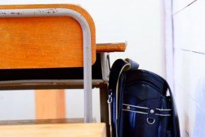 サピックス偏差値50近辺の逗子開成の教室