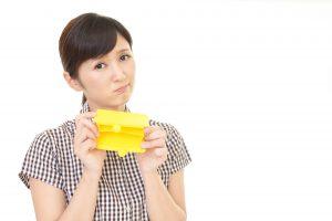 クラウドワークスで頑張っても時給1000円程度しか稼げないと嘆く女性